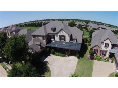 1521 Terrace Drive  Lantana, TX MLS# 13103965