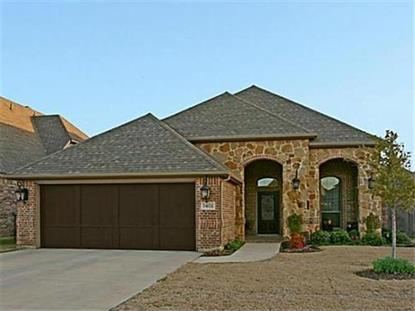9408 Wood Duck Drive  Fort Worth, TX MLS# 13104257