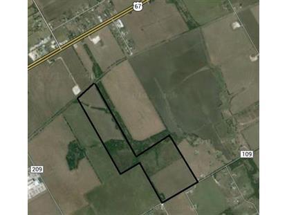 N/A Co Rd 109  Alvarado, TX MLS# 13108073