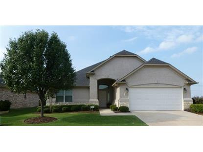 11321 Southerland Drive  Denton, TX MLS# 13109663