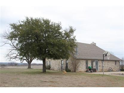 3357 County Road 411  Glen Rose, TX MLS# 13110795
