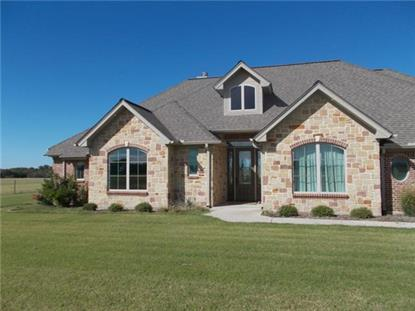 610 County Road 428  Desdemona, TX MLS# 13110843