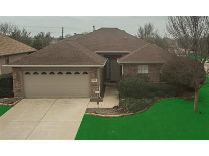 10100 Southpoint Court  Denton, TX MLS# 13113145