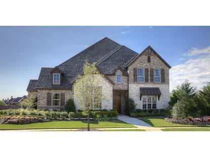 9000 Cedar Ridge  Lantana, TX MLS# 13114178