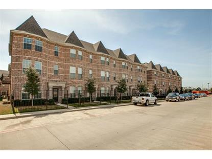 2500 Rockbrook Drive  Lewisville, TX MLS# 13114634