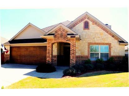 2725 Westglen Drive  Denton, TX MLS# 13115248