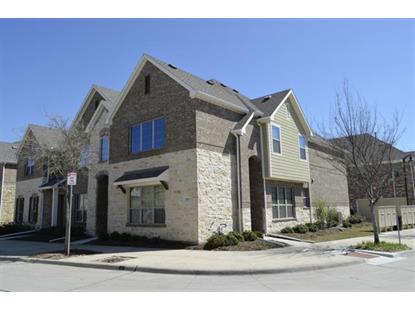 639 Alexandra Avenue  Richardson, TX MLS# 13115732