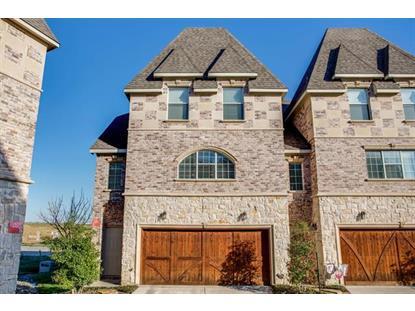 2700 Club Ridge Drive  Lewisville, TX MLS# 13116223