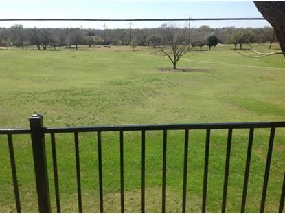 507 W Lookout Drive  Richardson, TX MLS# 13116737