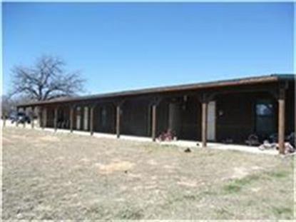 1675 Hwy 114  Boyd, TX MLS# 13118174
