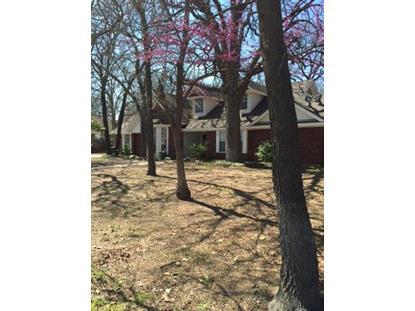 1509 Spinnaker Lane  Azle, TX MLS# 13118478