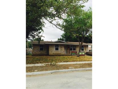 1810 Valleywood Drive  Carrollton, TX MLS# 13121599