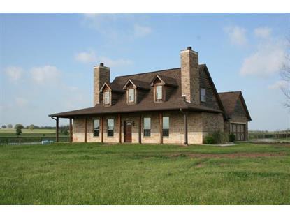 2220 Lazy Bend Road  Millsap, TX MLS# 13122032