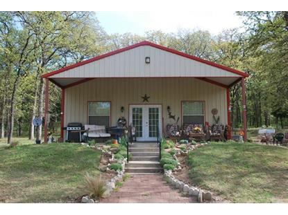 9376 JIMTOWN Road  Burneyville, OK MLS# 13122677