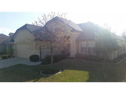 9408 Perimeter Street  Denton, TX MLS# 13124309