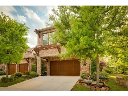 4658 Trevor Trail  Grapevine, TX MLS# 13126996