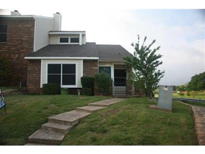 730 Creekwood Court  Lewisville, TX MLS# 13127626
