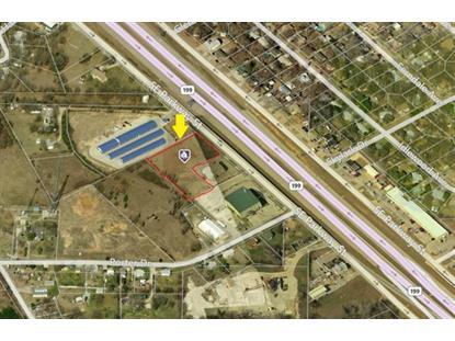 1008 Southeast Parkway  Azle, TX MLS# 13129192