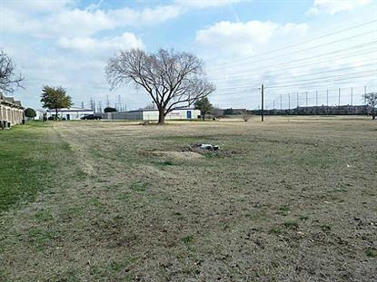 2418 Marsh Lane  Carrollton, TX MLS# 13129202