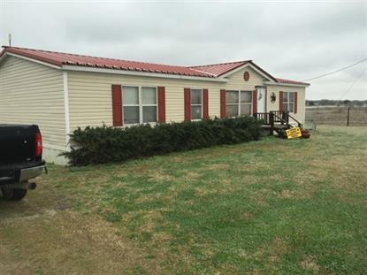 3310 SW County Road 1130  Corsicana, TX MLS# 13129347