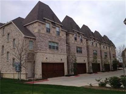 2700 Club Ridge Drive  Lewisville, TX MLS# 13130000