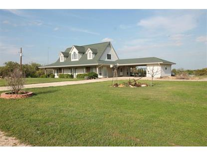 181 Private Road 4692  Boyd, TX MLS# 13130201