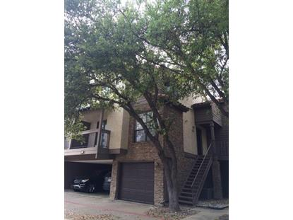 336 Melrose Drive  Richardson, TX MLS# 13130343