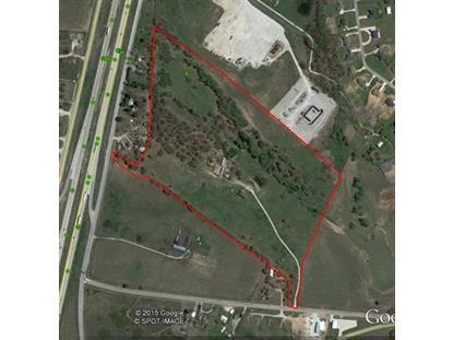 433 BROCK SPUR  Millsap, TX MLS# 13131765