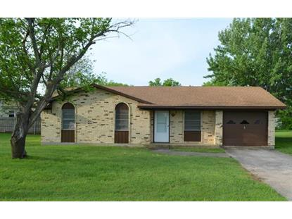 205 W Bonham Street  Tom Bean, TX MLS# 13132036