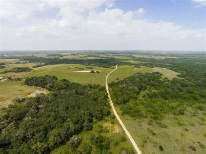 2596 County Road 398  Stephenville, TX MLS# 13135321