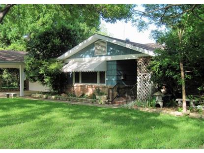 3704 Labadie Drive  Richland Hills, TX MLS# 13135863