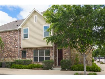 640 Matthew Place  Richardson, TX MLS# 13136207