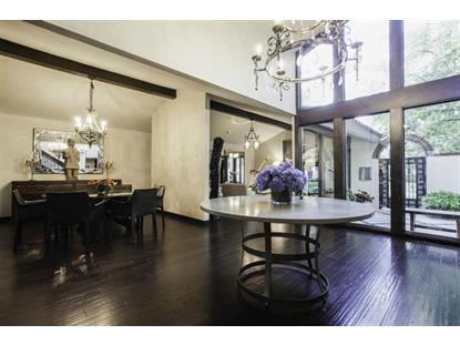 4557 S Versailles Avenue  Highland Park, TX MLS# 13136826