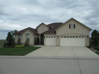 8701 Sarasota Drive  Denton, TX MLS# 13137064