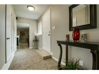Address not provided Richland Hills, TX MLS# 13137072