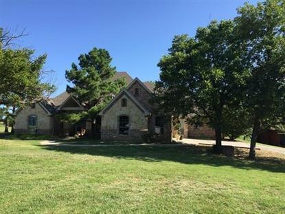 2284 Fm 2048  Boyd, TX MLS# 13138184