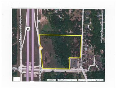 TBD 0000U.S. HWY 75 Highway  Denison, TX MLS# 13140084