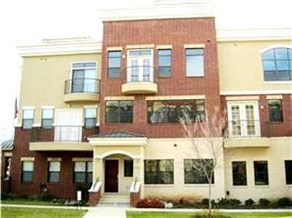 1207 Beaconsfield Lane  Arlington, TX MLS# 13140754
