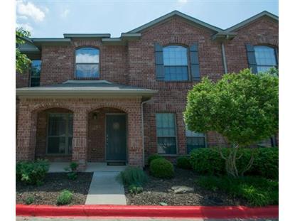 575 S Virginia Hills Drive  McKinney, TX MLS# 13141950