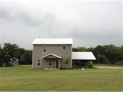 248 Private Road 4574  Boyd, TX MLS# 13147312