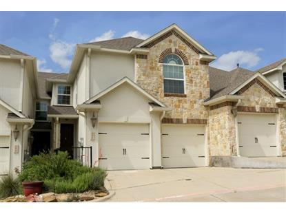 2620 Linkside Drive  Grapevine, TX MLS# 13150280