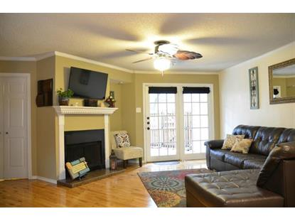 16301 Ledgemont Lane  Addison, TX MLS# 13150418