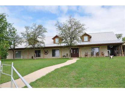 2401 County Road 180  Stephenville, TX MLS# 13151344