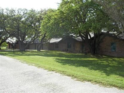 1575 County Road 454  Stephenville, TX MLS# 13151402