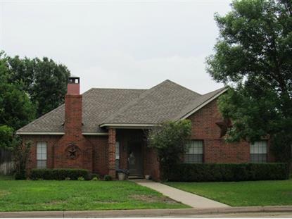 3404 Pheasant Hollow  Denton, TX MLS# 13152037