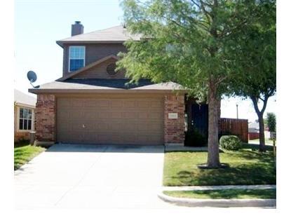 1004 Savage Drive  Denton, TX MLS# 13152150