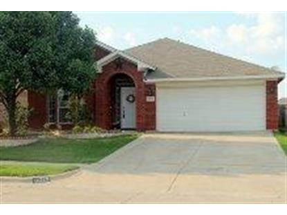 9017 Winding River Drive  Fort Worth, TX MLS# 13153264