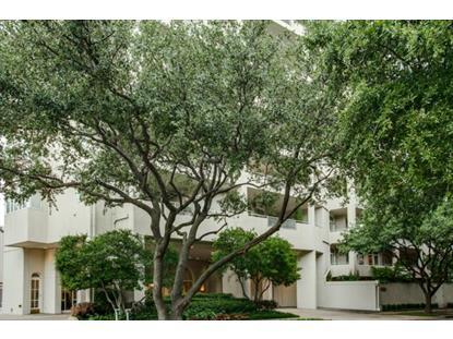 4500 Roland Avenue  Highland Park, TX MLS# 13153829