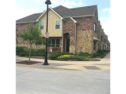 676 S Greenville Avenue  Richardson, TX MLS# 13154334