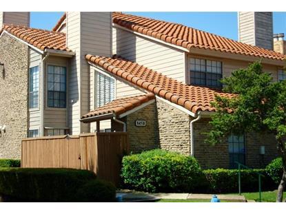 845 Dublin Drive  Richardson, TX MLS# 13154744